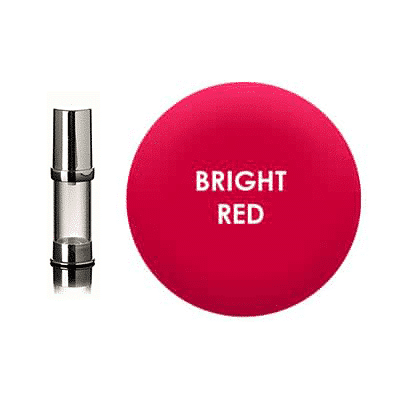 Pigment Bright Red