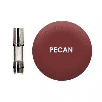 Pecan Pigment