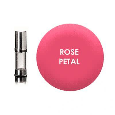 Rose Petal Pigment