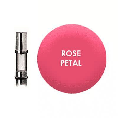 Pigment Rose Pétal