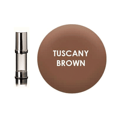 Tuscany Brown Pigment