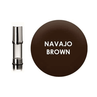 Navajo Brown Pigment