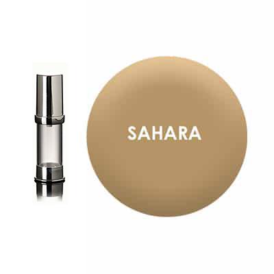 Sahara Pigment