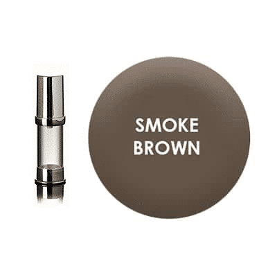 Smoke Brown Pigment