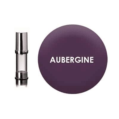 Pigment Aubergine
