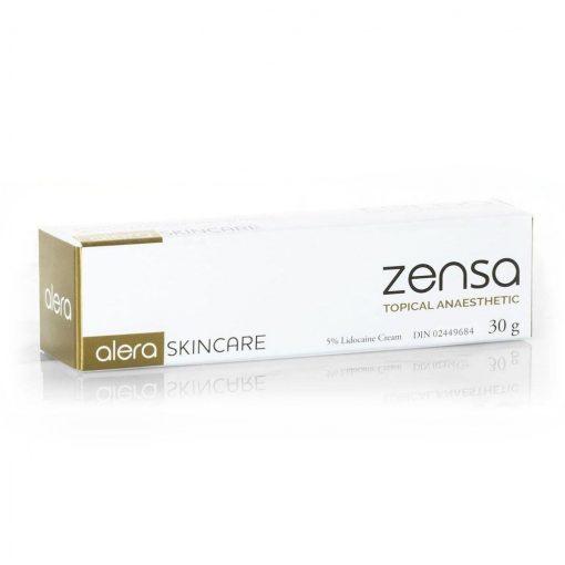 Zensa2