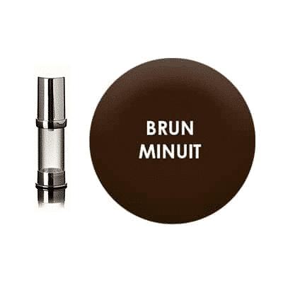 Pigment Brun Minuit