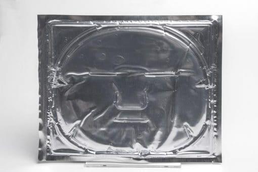masque-feuille-gel-transparent