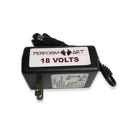 boitier-dalimentation-18-volt