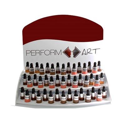 pigments-perma-art