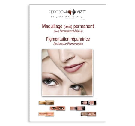 Brochure-maquillage-permanent2