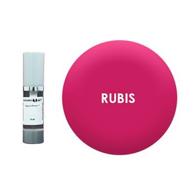 Pigments-Levres-rubis