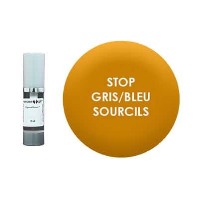 Pigments-correcteur-gris-bleu-sourcils