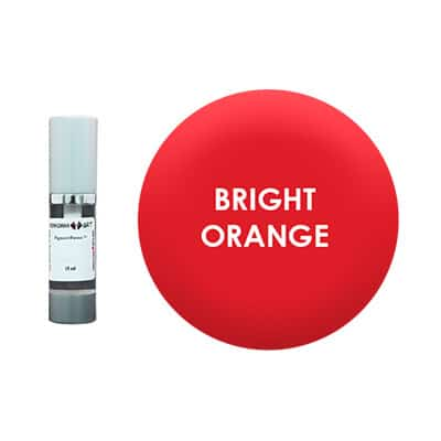Pigments-levres-bright-orange