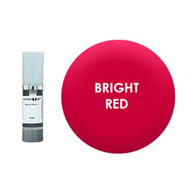 Pigments-levres-bright-red