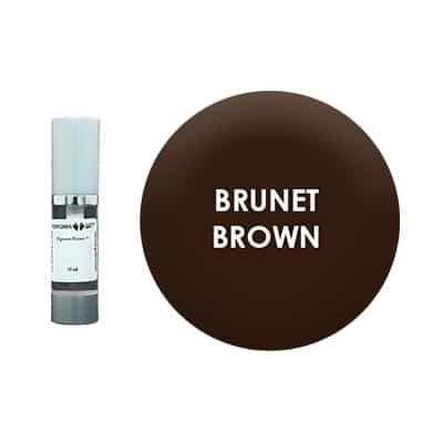 Pigments-sourcils-brunet-brown
