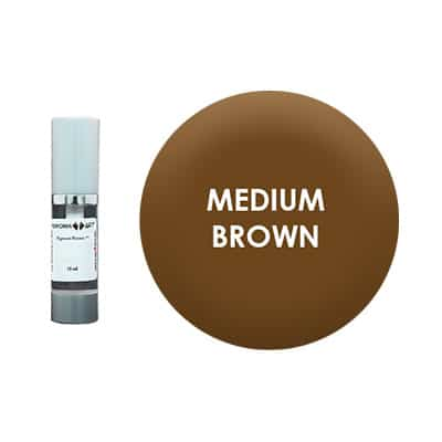Pigments-sourcils-medium-bown