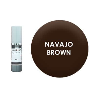 Pigments-sourcils-navajo-brown