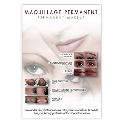affiche-maquillage-permanent-performart