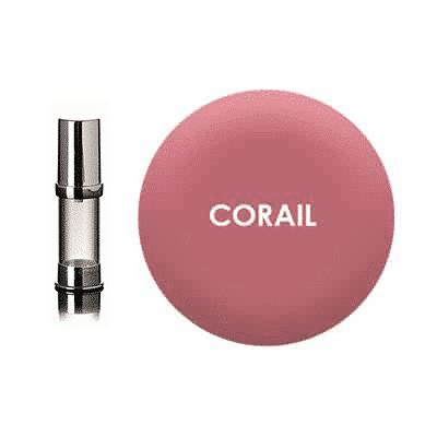 Pigment Corail LÈVRES+